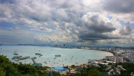 If Bangkok is the 'New York' of Southeast Asia, then Pattaya fits right in as its southern Sin City. Located just 90 miles south of the congested metropolis, you can...