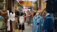 Chatuchak Market, or JJ as it is called by the locals and in this article, is one of the largest markets in Southeast Asia.  It is a city of it's...