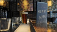 Portland, Oregon has been touted as a top microbrewery destination of the nation, if not the world. Portland's trendy Pearl District – home to Powell's City of Books, boutique shopping,...