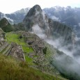 When planning a trek along Peru's Inca trail, I certainly did not realize that I was in for such a fresh and wild culinary adventure. Lining the luscious green trail...