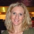 Heather Pranitis