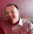 Greg Zompolis