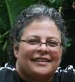 Sallyanne Monti