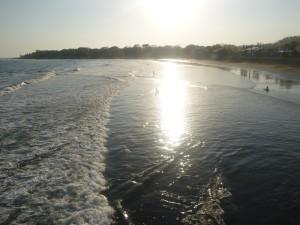 La Costa del Balsamo