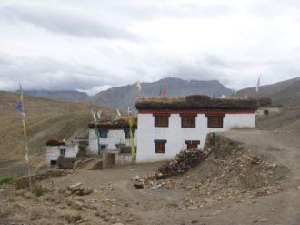 Hikkim