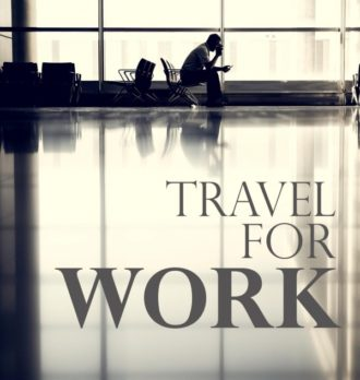 Travel For Work