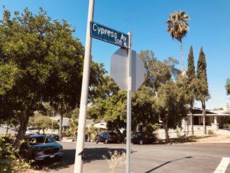 Cypress Park, Los Angeles