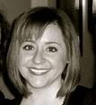 Allison Greco